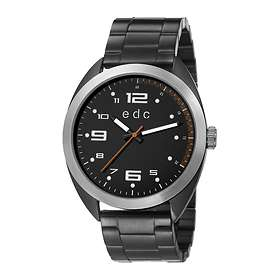 edc by Esprit Timeless Adventure EE101311003