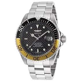 Invicta Pro Diver 15587