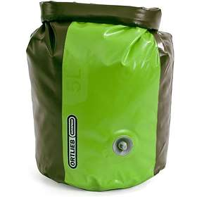 Ortlieb Dry Bag PD 350 with Valve 79L