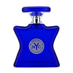 Bond No.9 The Scent Of Peace For Him edp 50ml