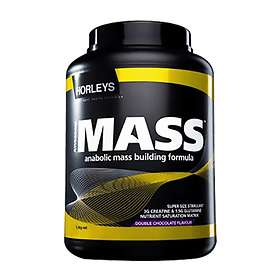 Horleys Awesome Mass 0.75kg