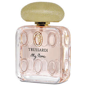 Trussardi My Name edp 30ml