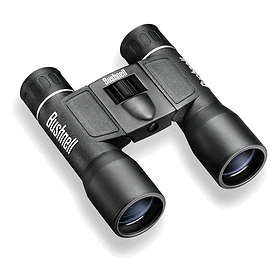 Bushnell PowerView 10x32 Roof (131032)