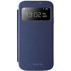 Canyon CNA-S4L02 for Samsung Galaxy S4