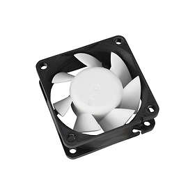 Cooltek CT-Silent Fan 60 60mm
