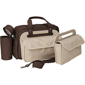 Candide 3 in 1 Changing Bag