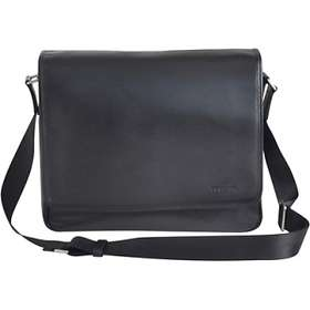 """Toshiba Notebook Leather Bag 13.3"""""""