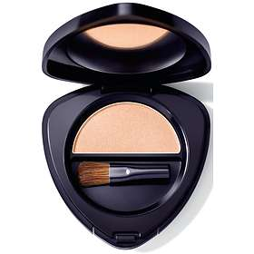 Dr. Hauschka Eyeshadow Single