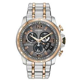 Citizen Eco-Drive A-T BY0106-55H