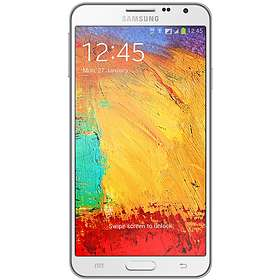 Samsung Galaxy Note 3 Neo DuoS SM-N7502 16GB