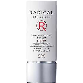 Radical Skin Perfecting Screen SPF30 40ml