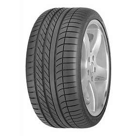 Goodyear Eagle F1 Asymmetric 275/30 R 19 96Y MO