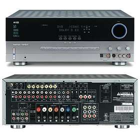 Harman Kardon AVR 235