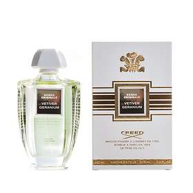 Creed Acqua Originale Vetiver Geranium edp 100ml