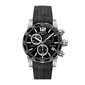 Certina DS Sport Chronograph C027.417.17.057.01