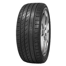 Tristar Tire Sportpower F105 215/55 R 17 98W XL