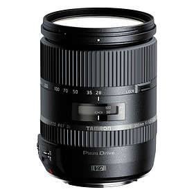 Tamron AF 28-300/3.5-6.3 Di VC PZD for Canon