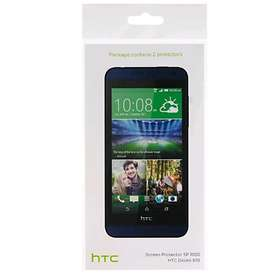 HTC Screen Protector for HTC Desire 610