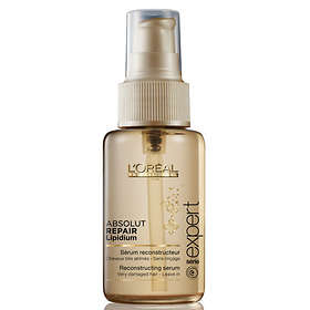 L'Oreal Absolut Repair Lipidium Reconstructing Serum 50ml