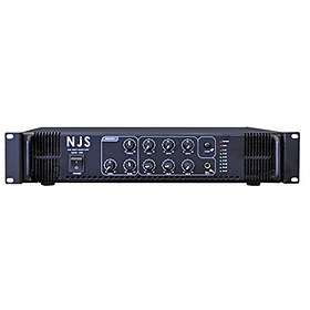 Electrovision New Jersey Sound NJS401