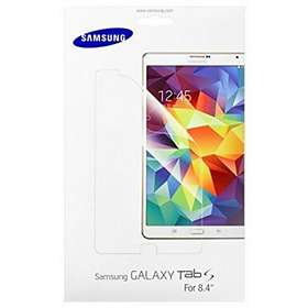 Samsung Screen Protector for Samsung Galaxy Tab S 8.4