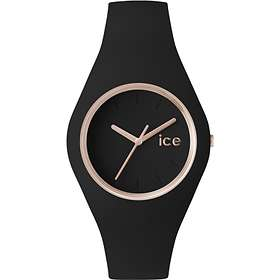 ICE Watch Glam 000980