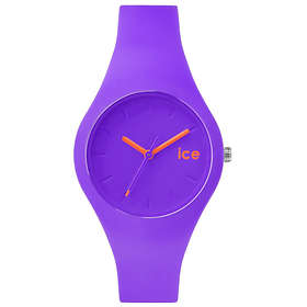 ICE Watch Chamallow ICE.CW.PE.S.S