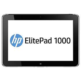 HP ElitePad 1000 G2 F1Q76EA