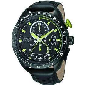 Pulsar Watches PW4009