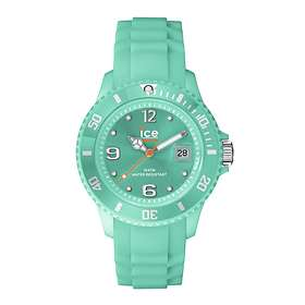 ICE Watch Forever SI.COK.U.S