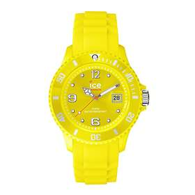 ICE Watch Forever SI.NYW.U.S