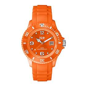 ICE Watch Forever SI.NOE.U.S