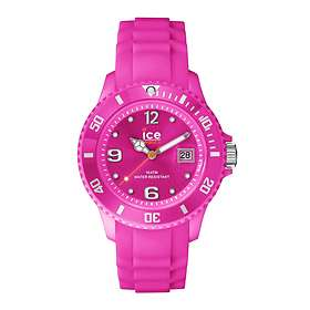 ICE Watch Forever SI.NPK.U.S