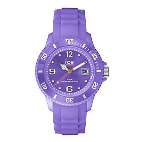 ICE Watch Forever SI.LPE.U.S