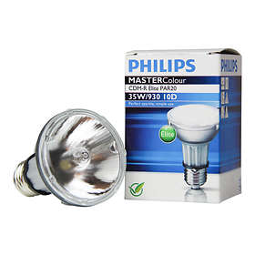 Philips MasterColour CDM-R Elite 930 2400lm 3000K E27 35W