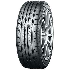 Yokohama BluEarth-A AE-50 215/45 R 17 91W XL