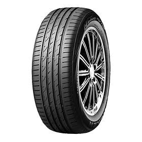 Nexen N Blue HD Plus 205/50 R 17 93V