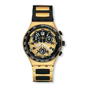 Swatch Two Sided YCG4000AG