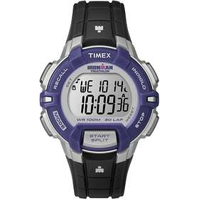 Timex Ironman Rugged 30-Lap T5K812