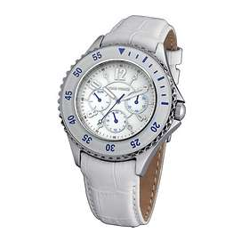 Time Force TF3300L03