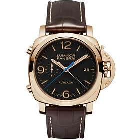 Panerai Luminor 1950 PAM00525