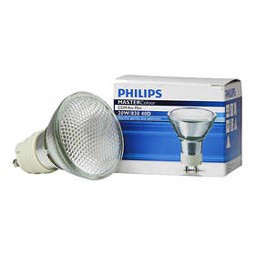 Philips MasterColour CDM-Rm Mini 830 2100cd 3000K GX10 20W (Dimmable)