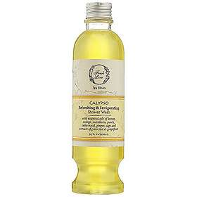 Fresh Line Calypso Refreshing & Invigorating Shower Wash 250ml