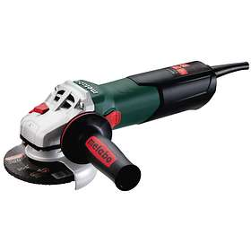 Metabo W9-115 Quick