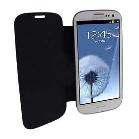 Xqisit Flipcover for Samsung Galaxy Fame