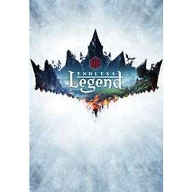 Endless Legend - Classic Edition (PC)