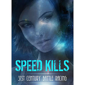 Speed Kills (PC)