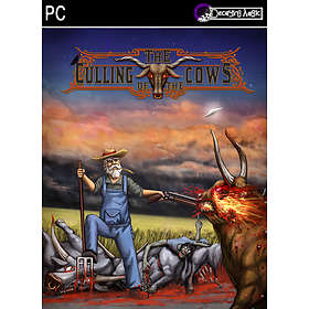 The Culling of the Cows (PC)