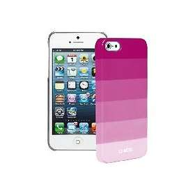 SBS Rainbow Cover for iPhone 5/5s/SE