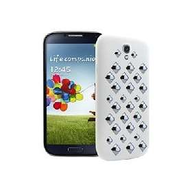 SBS Punk Cover for Samsung Galaxy S4